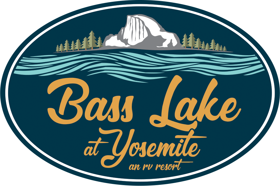 bass-lake-at-yosemite-oval-logo