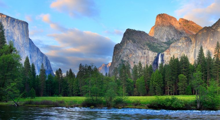 bass-lake-at-yosemite-park1-2