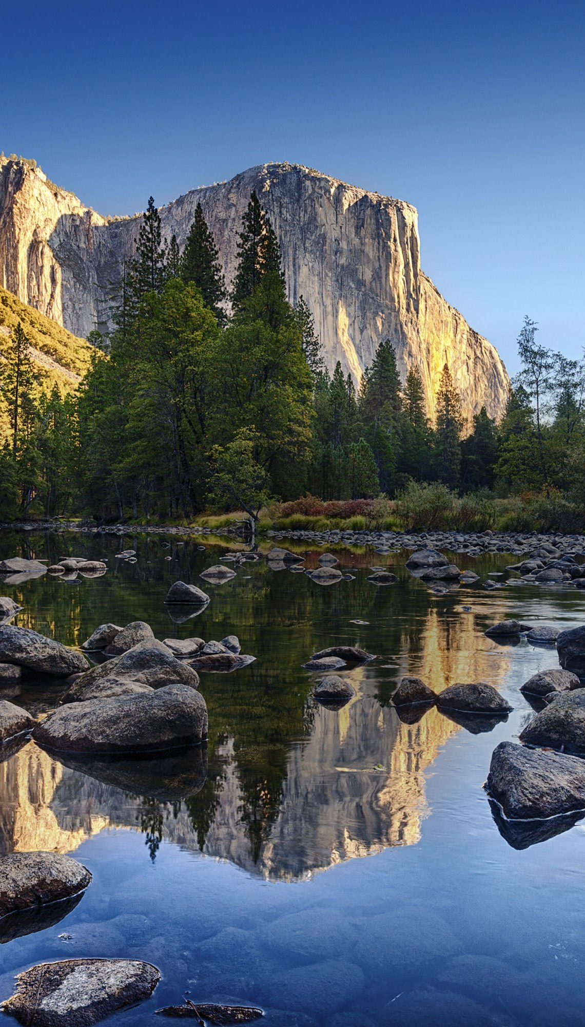 bass-lake-at-yosemite-main